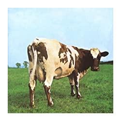 Pink Floyd - Atom Heart...