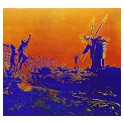 Pink Floyd - More...