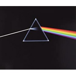 Pink Floyd - The Dark side...