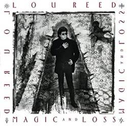 Reed, Lou - Magic And Loss...