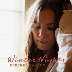 Bakken, Rebekka - Winter...