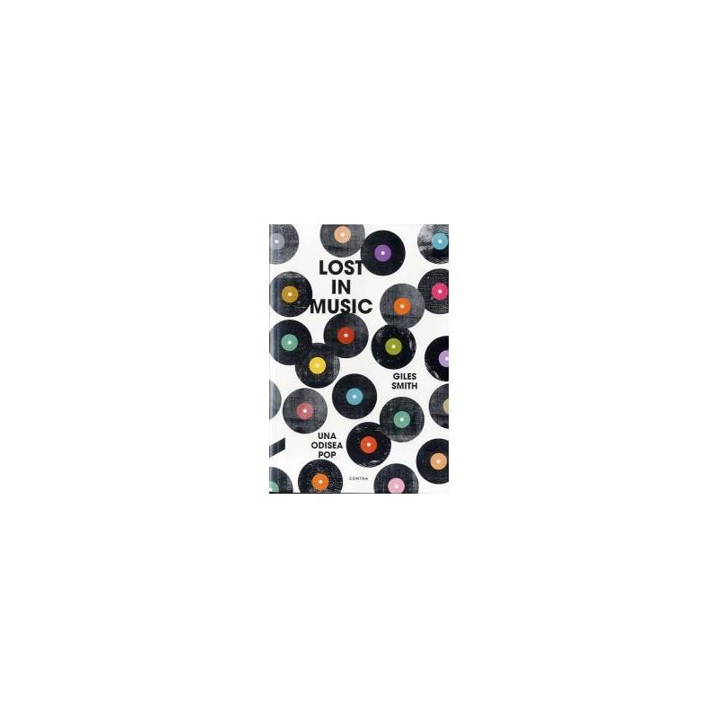 The Rolling Stones - Metamorphosis - LP 180 Gr.