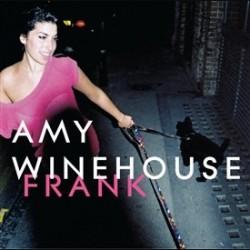 Winehouse, Amy - Frank - LP...