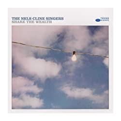 Cline, Nels Singers - Share...