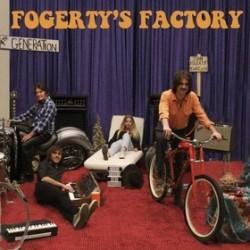 Fogerty, John - Fogerty's...