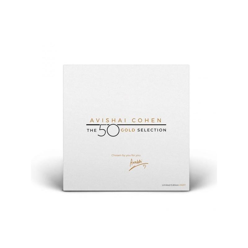 Buenavista Social Club - At Carnegie Hall - 2 CDs Set
