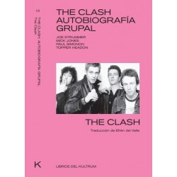 Clash, The (Joe Strummer /...