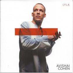Cohen, Avishai - Lyla