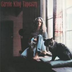 King, Carole - Tapestry -...