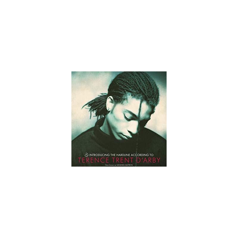 McCarthy, Jim / Williamson, Brian - Ramones: Novela Gráfica Del Rock