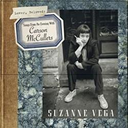 Vega, Suzanne - Lover,...