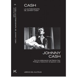Cash, Johnny - Cash: La...