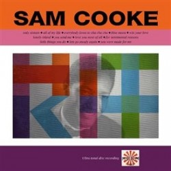Cooke, Sam - Hit Kit - LP...