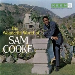 Cooke, Sam - The Wonderful...