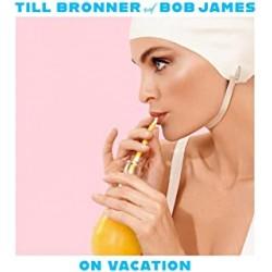 Brönner, Till / James, Bob...