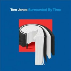 Jones, Tom - Surrounded By...