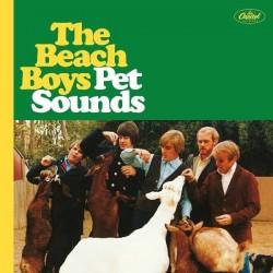 Beach Boys, The - Pet...