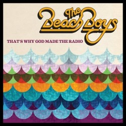 Beach Boys, The - That's...
