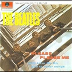 Beatles, The - Please,...