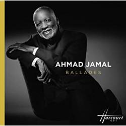 Jamal, Ahmad - Ballades - 2...