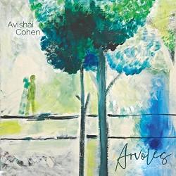 Cohen, Avishai - Arvoles