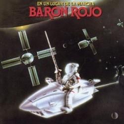 Baron Rojo - En Un Lugar de...