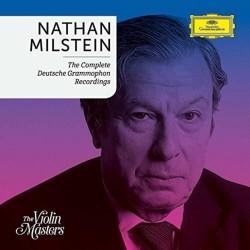 Milstein, Nathan - The...