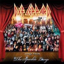 Leppard, Def - Songs From...