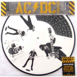 ACDC - The Truth - Trough...