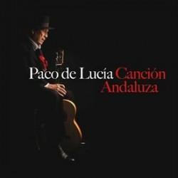 De Lucía, Paco - Canción...