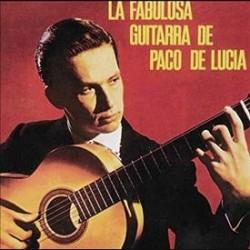De Lucía, Paco - La...