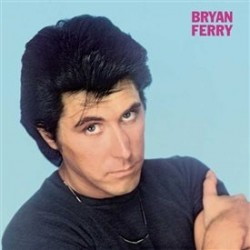 Ferry, Bryan - These...