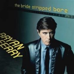 Ferry, Bryan - The Bride...