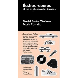 Foster Wallace, David /...