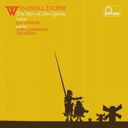 Wheeler, Kenny / Dankworth,...