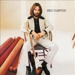 Clapton, Eric - Eric...