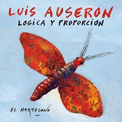 Auserón, Luís - Lógica Y...