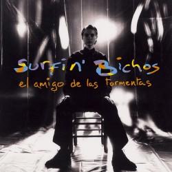 Surfin' Bichos - El Amigo...