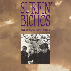 Surfin' Bichos - Fotógrafo...