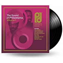 Various Artists - The Sound...