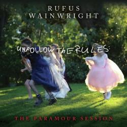 Wainwright, Rufus -...