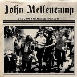 Mellencamp, John - The Good...