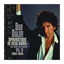 Dylan, Bob - Springtime In...