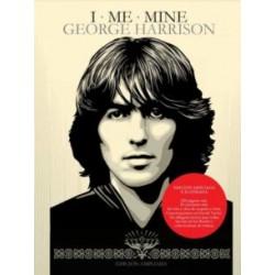 Harrison, George - I Me...