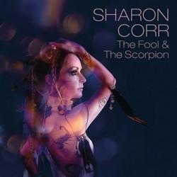 Corr, Sharon - The Fool &...