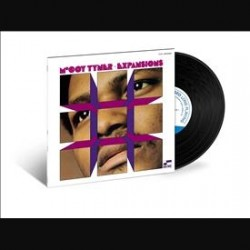 Tyner, McCoy - Expansions -...