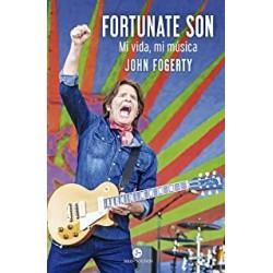 Fogerty, John - Fortunate...