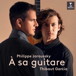 Jaroussky, Philippe &...
