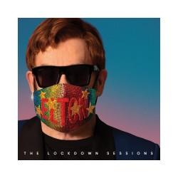 John, Elton - The Lockdown...