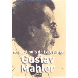 Grange, Henry-Louis De La -...